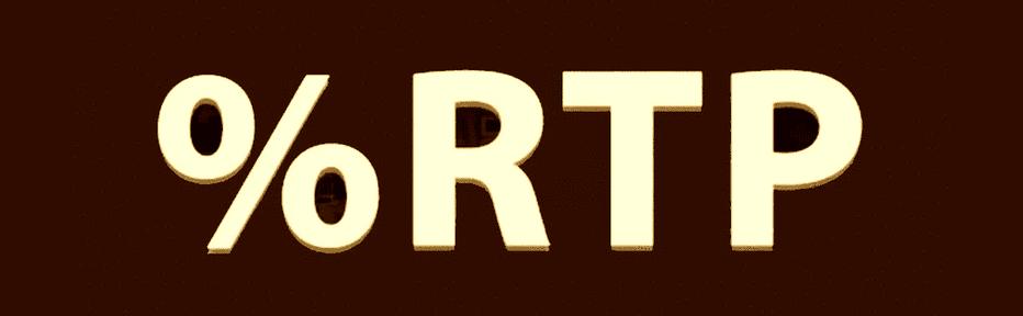 Bättre RTP