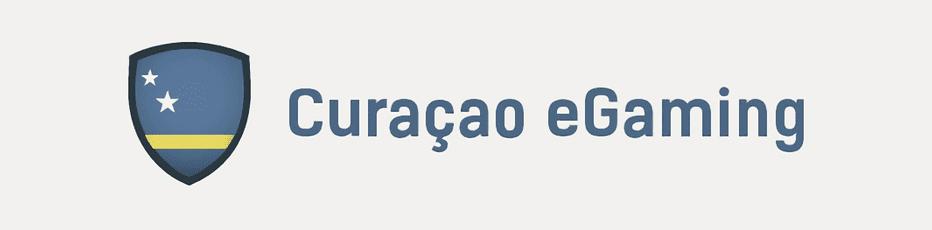 Curacao Egaming license (CEL)