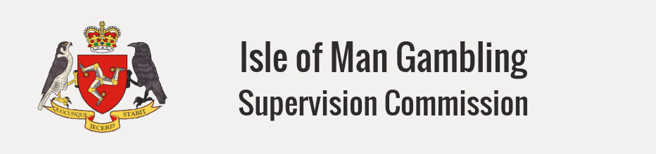 Isle of Man Gambling Supervision Commission (IGC)