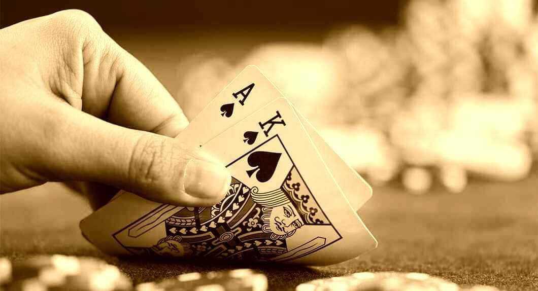 Tips när du spelar Blackjack