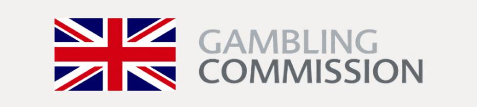 United Kingdom Gambling Commission (UKGC)