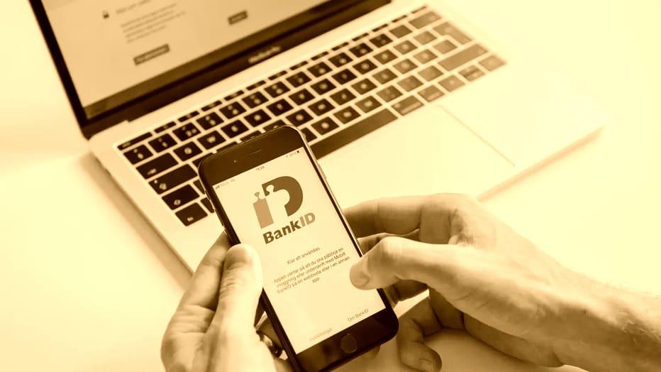 Vad är BankID?