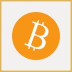 Casinon utan svensk licens med Bitcoin