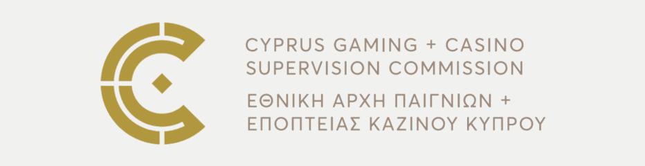 Cypern spellicens