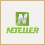 Casinon utan svensk licens med Neteller