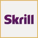 Casinon utan svensk licens med Skrill